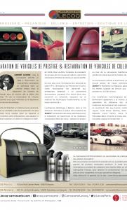 Sport Auto Classique 1.png