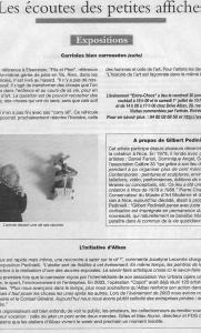 Petites Affiches des Alpes Maritimes - L\\\'initiative d\\\'Albax