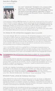 WebTimeMedias - Le Groupe Albax 2007-10-WebTimeMedias.jpg
